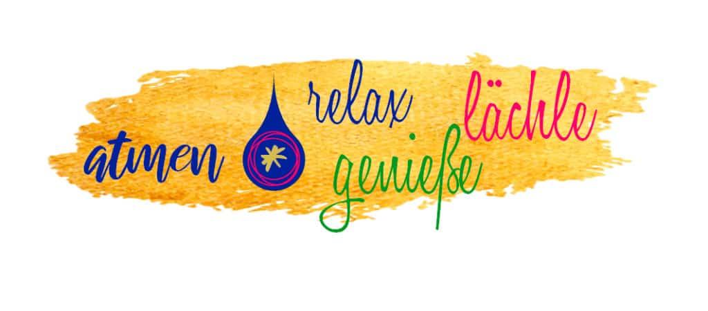 Atmen zur Stressreduktion