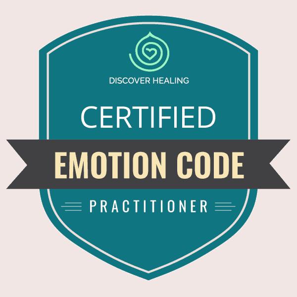 Matthias Röderstein ist zertifizierter Emotionscode-Practicioner (CECP) nach Dr. Bradley Nelson