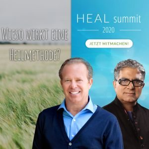 Heal Summit 2020 von younity / Psi Online