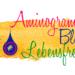 Aminogramm von Dr. Strunz